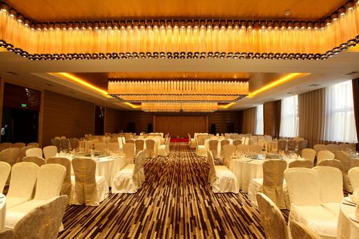 地以及中式餐桌礼仪/酒店